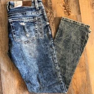 BKE Jeans NWT